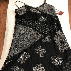 Maxi Nightgown